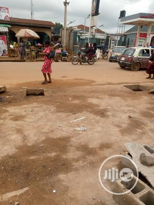 Shop To Let At Apete Ibadan On The Main Tiled Road | Commercial Property For Rent for sale in Oyo State, Ibadan