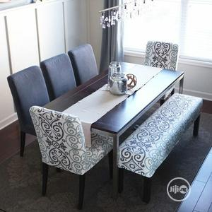Dinning Set | Furniture for sale in Lagos State, Ipaja