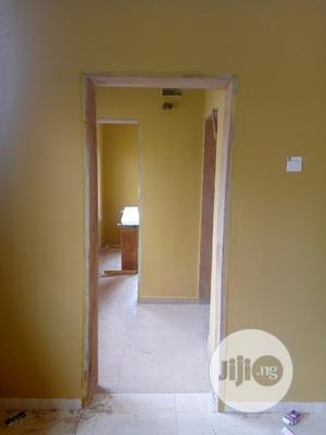 Room And Parlour Selfcon To Let @Apete Ibadan On The Main Rd   Houses & Apartments For Rent for sale in Oyo State, Ibadan