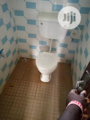 A Room Selfcon Within Apete, With Good Facilities To Let | Houses & Apartments For Rent for sale in Oyo State, Ibadan