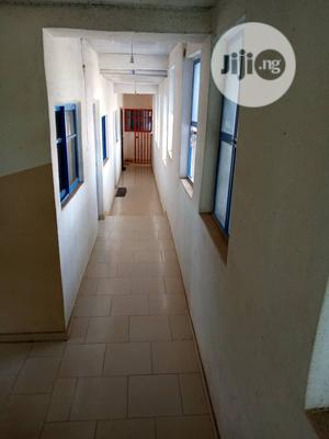 A Room Selfcon Available At Apete With Standard Facilities | Houses & Apartments For Rent for sale in Oyo State, Ibadan