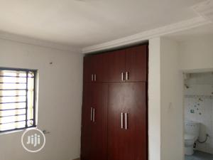 2bedroom Terrace Duplex | Houses & Apartments For Rent for sale in Abuja (FCT) State, Gwarinpa