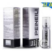 Peineili Special Delay Spray For Men | Sexual Wellness for sale in Lagos State, Abule Egba