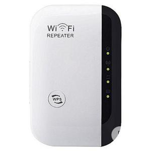 Wireless-N Wifi Repeater   Computer Accessories  for sale in Lagos State, Ikeja