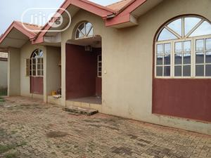Standard 2units Of 3bedroom Flat For Sale | Houses & Apartments For Sale for sale in Lagos State, Ikorodu