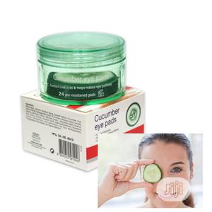 Best Puffiness and Tired Eyes Cure | Skin Care for sale in Lagos State, Victoria Island