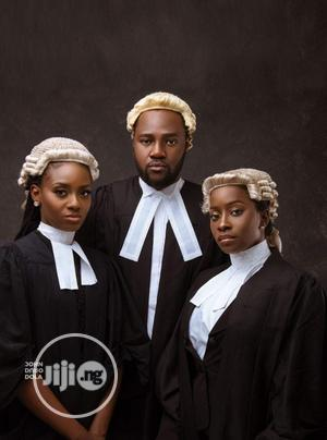 Company Registration | Legal Services for sale in Rivers State, Port-Harcourt