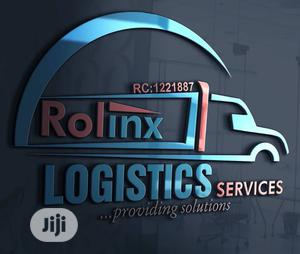 Call For Your Pick-up And Delivery Within Ibadan | Logistics Services for sale in Oyo State, Ibadan
