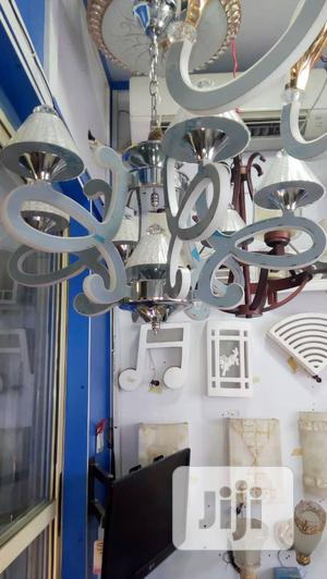 Light Up Your House With This | Home Accessories for sale in Lagos State, Lekki