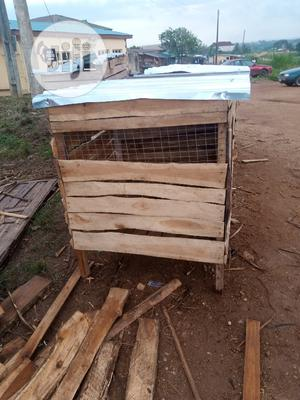 Cage For Sale | Pet's Accessories for sale in Oyo State, Ibadan