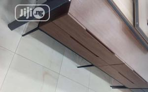 Quality Wood Tv Stand | Furniture for sale in Abuja (FCT) State, Wuse