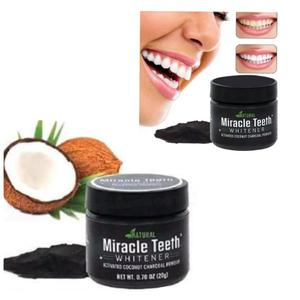 Breakthrough Miracle Teeth Whitener | Sexual Wellness for sale in Lagos State, Ikeja