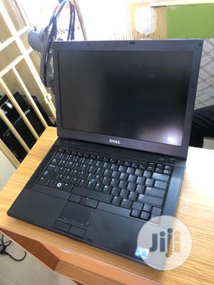 Laptop Dell Latitude E6510 4GB Intel Core i5 HDD 320GB   Laptops & Computers for sale in Abuja (FCT) State, Wuse 2
