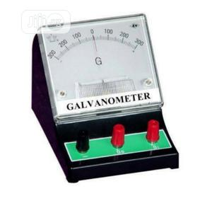 Galvanometer For School Lab | Child Care & Education Services for sale in Lagos State, Ikeja