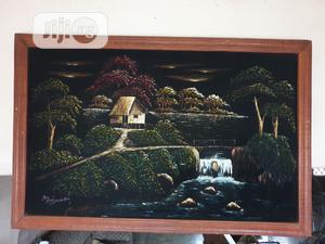 20th Century Painting   Arts & Crafts for sale in Lagos State, Ajah