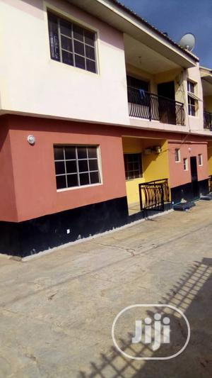 Furnished 2bdrm Apartment in Ibadan for Rent | Houses & Apartments For Rent for sale in Oyo State, Ibadan