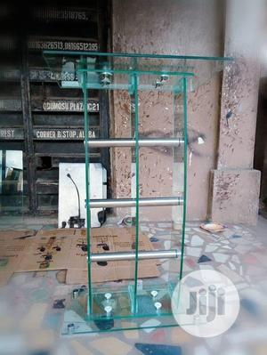 Durable Pulpit | Furniture for sale in Lagos State, Abule Egba