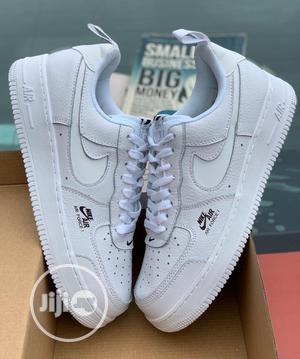 Nike Sneakers | Shoes for sale in Lagos State, Ogba