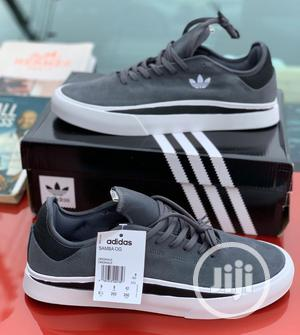 Adidas Sneakers | Shoes for sale in Lagos State, Ogba