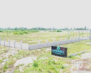 Livewell Estate   Land & Plots For Sale for sale in Lagos State, Ibeju