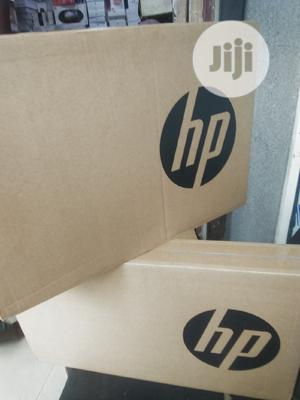 New Laptop HP ZBook Studio 32GB Intel Core i7 SSD 1T | Laptops & Computers for sale in Lagos State, Ikeja