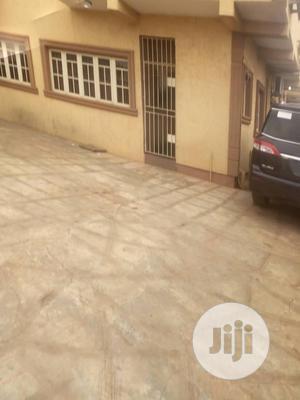 3bedroom Duplex All Rooms Ensuite Oke Badan Estate(Olumide) | Houses & Apartments For Rent for sale in Oyo State, Ibadan