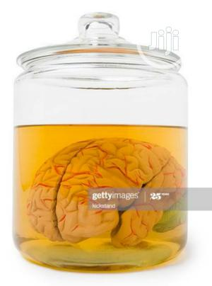 Specimen Jar For Schools Laboratory   Child Care & Education Services for sale in Lagos State, Ikeja