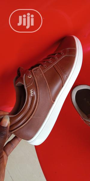 Smart Footwear | Shoes for sale in Lagos State, Alimosho