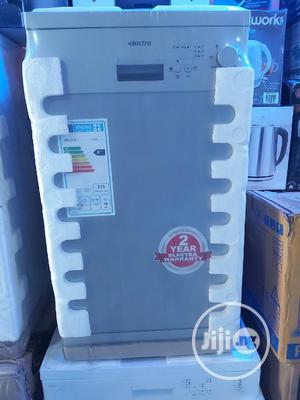 Dish Washer. | Restaurant & Catering Equipment for sale in Lagos State, Ojo