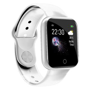 I5 Smart Watch   Smart Watches & Trackers for sale in Enugu State, Enugu