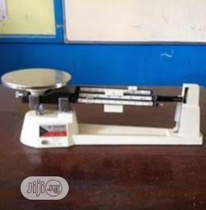 Triple Beam Balance for School Laboratory   Child Care & Education Services for sale in Lagos State, Ikeja