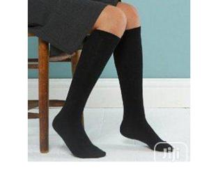 Cotton Knee High Socks | Children's Clothing for sale in Lagos State, Ajah
