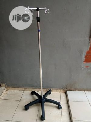 Drip Stand   Medical Supplies & Equipment for sale in Abuja (FCT) State, Wuye