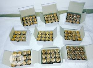 Arabian Perfume Unisex Rollerball 3 ml   Fragrance for sale in Lagos State, Shomolu