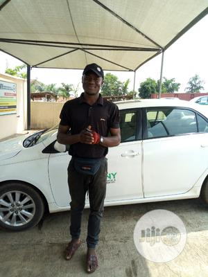 Car Air Conditioning Servicies   Automotive Services for sale in Anambra State, Awka