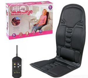 Robotic Cushion Massage, For Improve Circulation   Sports Equipment for sale in Lagos State, Ikeja