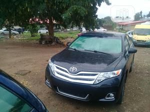 Toyota Venza 2009 Black   Cars for sale in Oyo State, Ibadan