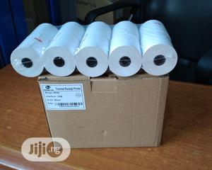 Rongta Thermal Receipt Printer 58mm Paper | Printers & Scanners for sale in Lagos State, Ikeja