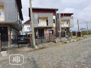 Full Plot in a Well Developed Estate in Ajah Lagos | Land & Plots For Sale for sale in Lagos State, Ajah