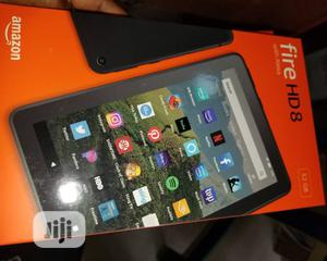New Amazon Fire HD 8 32 GB | Tablets for sale in Lagos State, Agege