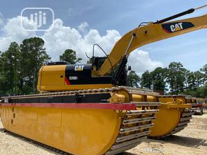 2013 Brand New Swamp Buggy | Heavy Equipment for sale in Delta State, Warri