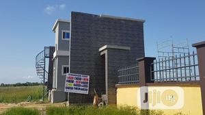 Cedarwood Court Sangotedo | Land & Plots For Sale for sale in Ajah, Sangotedo