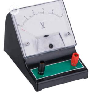 Voltmetre for Secondary Schools   Child Care & Education Services for sale in Lagos State, Ikeja