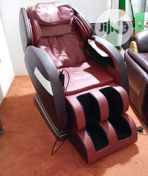 New Massage Chair   Massagers for sale in Lagos State, Surulere