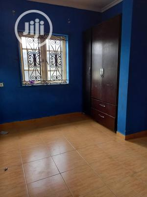 A Newly Built Decent And Spacious 2bedroom Flat In An Estate | Houses & Apartments For Rent for sale in Lagos State, Gbagada