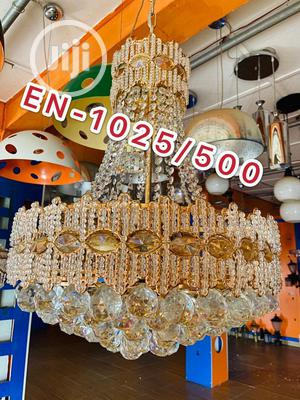 Fancy Chandelier Light | Home Accessories for sale in Lagos State, Lekki
