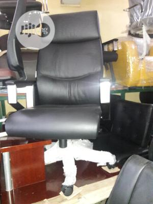 Executive Office Chair   Furniture for sale in Lagos State, Ajah