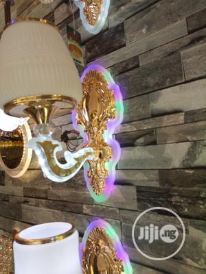 Quality Led Wall Bracket   Home Accessories for sale in Abuja (FCT) State, Dei-Dei