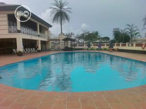 Swimming Pool Construction   Building & Trades Services for sale in Abuja (FCT) State, Gwarinpa