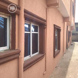 A Mini Flat At Ilaje Bariga   Houses & Apartments For Rent for sale in Lagos State, Shomolu